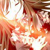Code Time - OST / Tsuki's Death (2011)