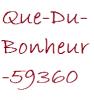 Que-du-bonheur-59360