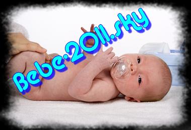 Sondage Bébé de 2010