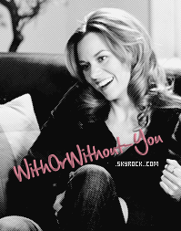 WithOrWithout - You Premier Chapitre _ ...............