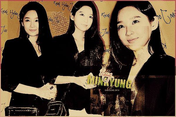 .Ton premier blog source sur le groupe Coréen produit par Core Contents Media Suis jour après jour l'actualité de deux talentueuses chanteuses coréennes sur www.Davichi.skyrock.com !.