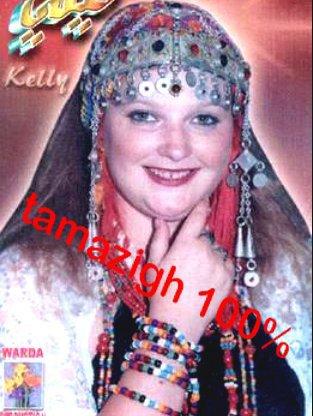 Raysa Keley m