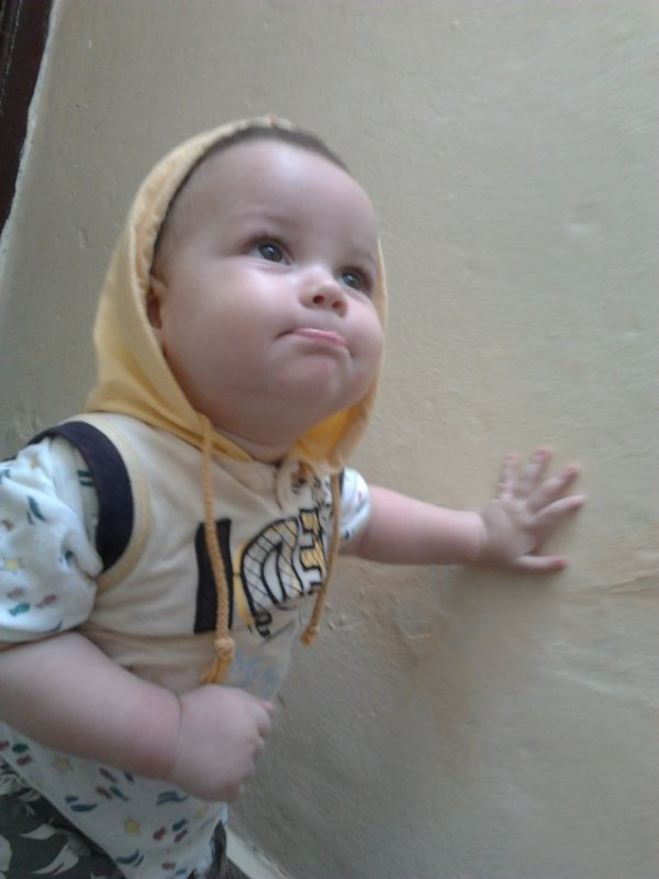 Khalido :)
