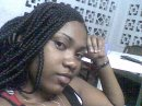 Photo de dordilove1811