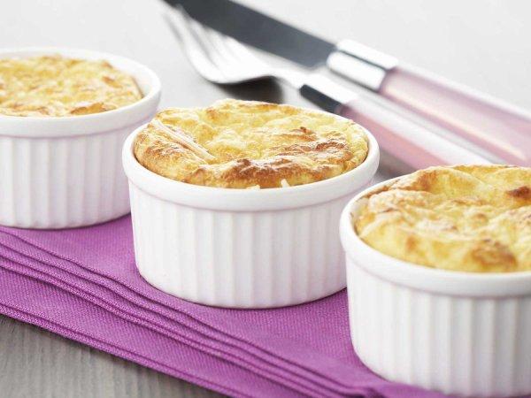 recette qui vient du site internet : http://recette-pomme-de-terre.com