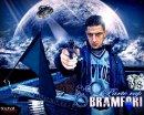 Photo de rap-bramfori
