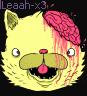 lLeaah-x3