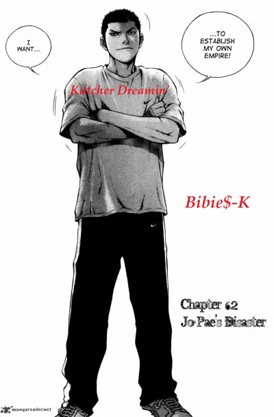 YoLondoN / Bibies - Kutcher Dreamin' (2012)