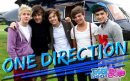 Photo de Fan-Des-OneDirection-5