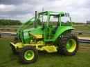 Photo de tracteur-72
