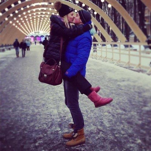 Love you♥
