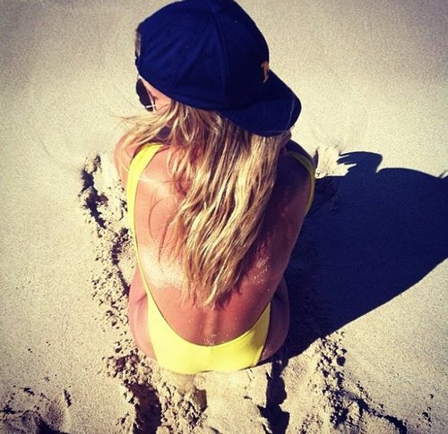 Playa♥