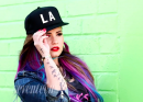 Photo de 1d-demi-fictx