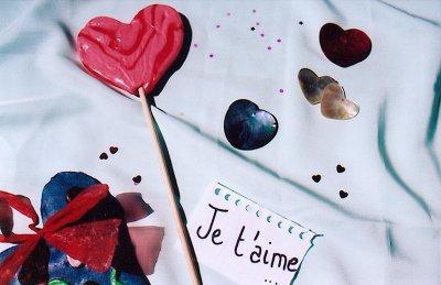 Des Trop Belle Phrases Qui Font Chavirer Le Coeur Des Filles