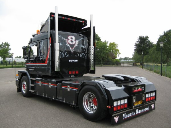 scania (Maurits Haasnoot)     (NL)