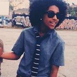 Prince ♥