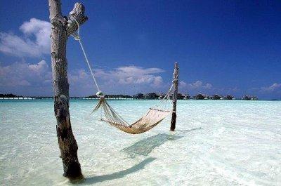 Bientôt en vacances
