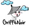 GriffeNoirBBL