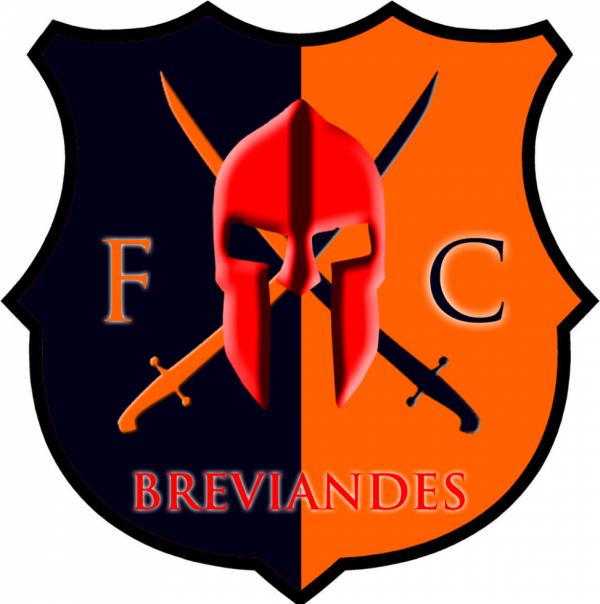 image logo fcb