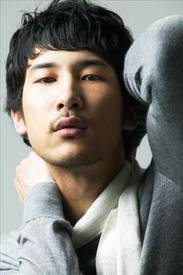 SungMin ♥Kim Soo Hyun Kim Jae Won My girlfriend is a GumihoLee eon mort...