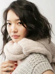 Shin min ah   (mon actrice préférée) IU [Actrice + k-pop] Kangho [Ex chanteur . Acteur]  suzy miss A