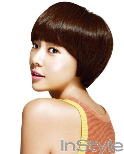 Minzy  + Eunji  Hwang jeong eum  + Lee Hongki FT ISLAND