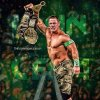johncena-VS-the-rock1093