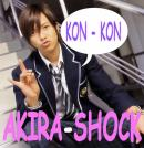 Photo de akira-shock