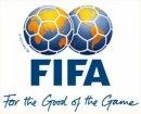 Photo de fifa2010africa