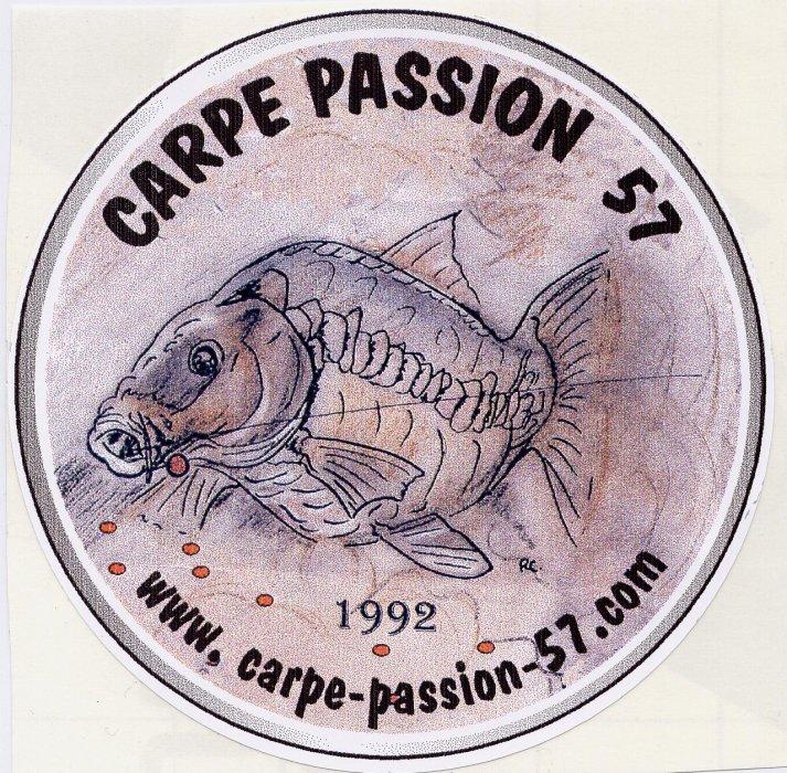 Carpe Passion 57