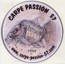 Photo de CarpePassion57official
