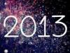 Happy New Year, Bonne Année, Feliz Año Nuevo, 新年, Godt Nyttår !