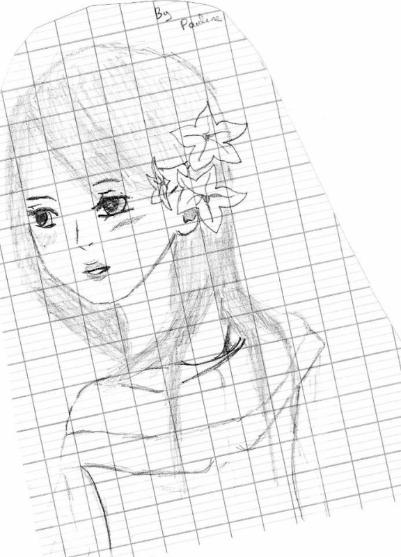 mon dessin 2