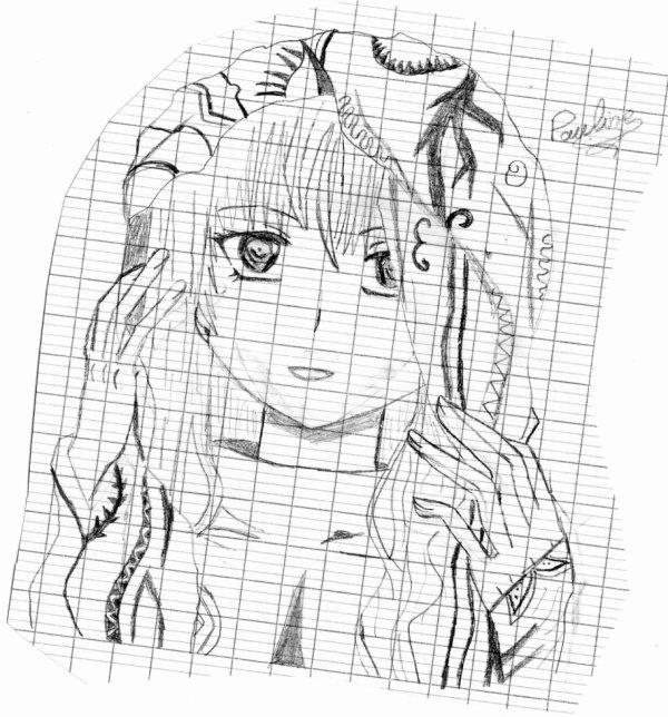 dessin 8