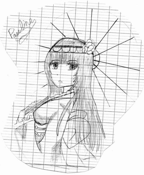 dessin 9