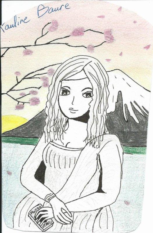 dessin 21