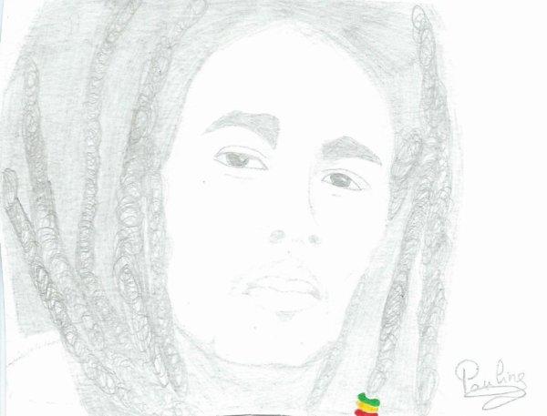 dessin 26