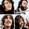 HELP-THE-BEATLES