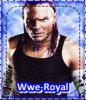 Wwe-Royal