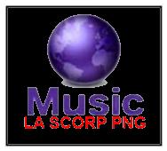 LA SCORP PNG PRODUCTEUR