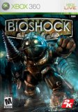 Photo de X-Univers-Bioshock-X