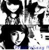 Frizo-swagger-wizzy