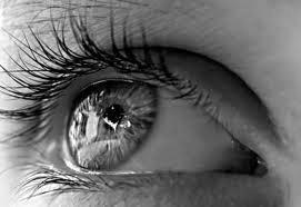 Des étoiles dans les yeux