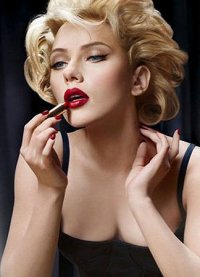 Spécial citation Marilyne Monroe