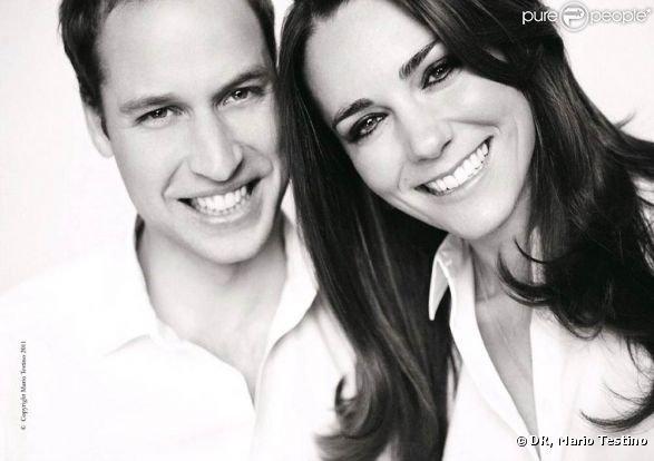 Le MARIAGE tant attendu de l'année 2011!