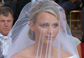 1er & 2 juillet 2011 - Mariage Princier à MONACO (l)