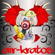Blog de air-kratos