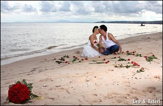wooooow c bonne mariage