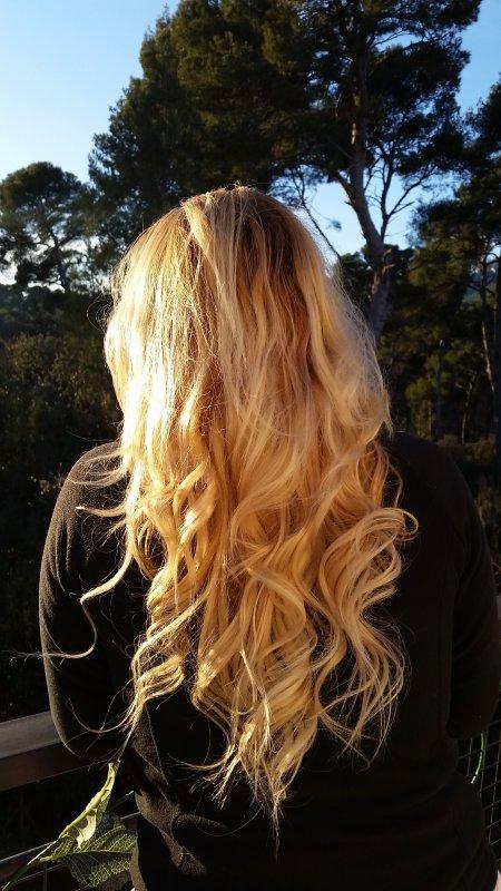 perte de cheveux bypass