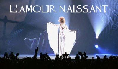 Innamoramento / L' Amour Naissant (1999)